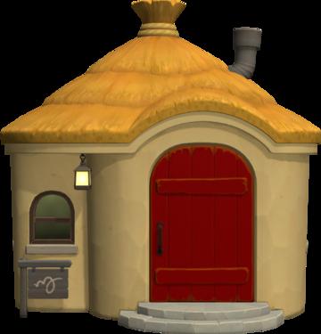 House of Simon NH Model.png