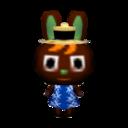 O'Hare