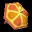 Orange Umbrella PG Model.png