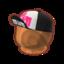 Pink King Flip Mesh PC Icon.png