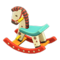 Rocking Horse (Pop) NH Icon.png
