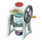 Shaved-Ice Maker (Silver) NH Icon.png