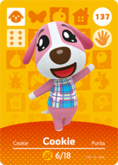 137 Cookie amiibo card NA.png