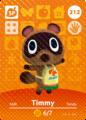 212 Timmy amiibo card NA.png