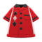 Bowling Shirt (Red) NH Icon.png