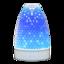 Festivale Tank Dress (Blue) NH Icon.png