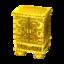 Golden Closet NL Model.png