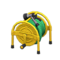 Hose Reel (Yellow) NH Icon.png