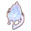 Ice-Palace Balcony PC Icon.png