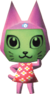 Meow DnMe+.png