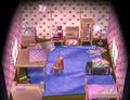 NL Sloppy Series (Pink).png