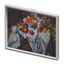 Perfect Painting NH Icon.png