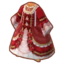 Red Royal Rose Gown PC Icon.png