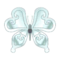 Silver Ringwing PC Icon.png