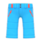 Ski Pants (Light Blue) NH Icon.png