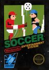 Soccer NES Box Art.jpg