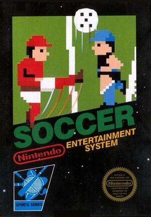 Soccer NES Box Art.jpg