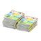 Stacked Magazines (Sports) NH Icon.png
