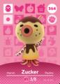 364 Zucker amiibo card NA.png