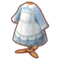 Blue Apron Dress PC Icon.png
