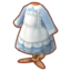 Blue Apron Dress PC Icon.png