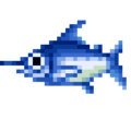 Blue Marlin DnMe+ Icon Upscaled.png