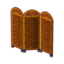 Cabana Screen PC Icon.png