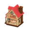 Dollhouse (Red) NH Icon.png
