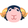 Eunice NH Villager Icon.png