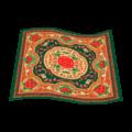 Fancy Carpet WW Model.png