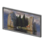 Mysterious Painting NH Icon.png