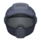 Paintball Mask (Black) NH Icon.png