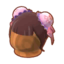 Pink Hair-Bun Covers PC Icon.png