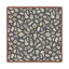 Slate Flooring PC Icon.png