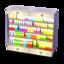 Soft-Drink Display NL Model.png