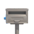 Square Mailbox NH Icon.png
