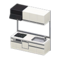 System Kitchen (White) NH Icon.png