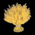 Wheat Bundle CF Model.png