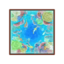 Aquarium-Floor Rug PC Icon.png