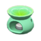Aroma Pot (Green) NH Icon.png