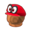 Cappy Hat PC Icon.png