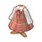 Cinnamon-Plaid Dress PC Icon.png