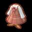 Cinnamon-Plaid Dress PC Icon.png