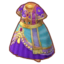 Colorful Palace Dress PC Icon.png