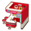 Decade-Diner Counter PC Icon.png