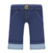 Denim Painter's Pants (Navy Blue) NH Icon.png