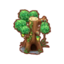 Fairy Forest Refuge PC Icon.png