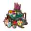Florist Planter Stand PC Icon.png