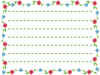 Flowery Paper NL.png