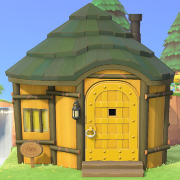 House of Curlos NH Exterior.png